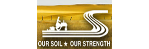 Sowell Tractor Company, Inc. Logo